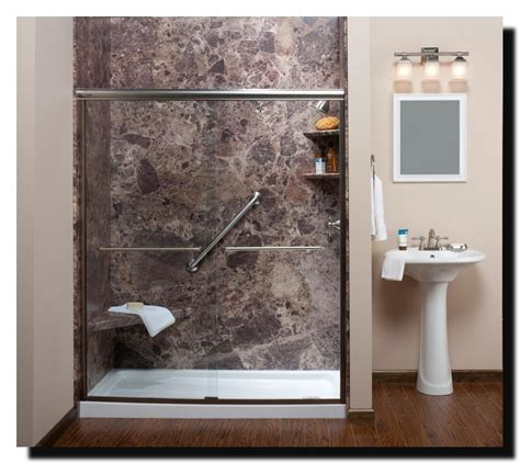 Average Price Of A Bathroom Brilliant 30 Bathroom Renovation Average Cost Inspiration