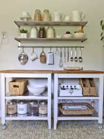 48 kitchen island best 25 ikea pantry ideas on ikea hack