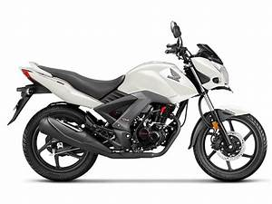 2017 Honda Unicorn 160 Launched With BSIV Compliant Engine ...