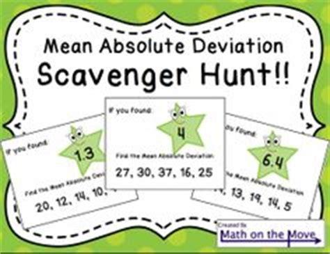 probability  grade math images  grade