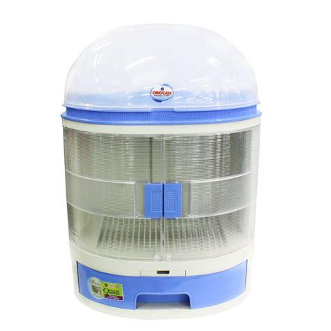 orocan philippines orocan price list orocan plastic ice chest dish cabinet jug  sale