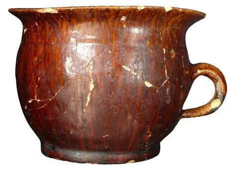 pot de chambre antique actualit 233 une des plus anciennes habitations sucreries