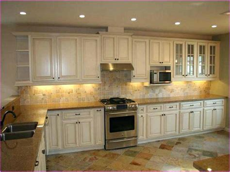 home depot cabinets kitchen stock mid atlantic cabinet distressed kitchen cabinets home 7066