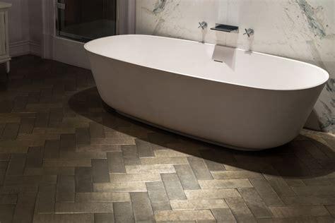 laminate in bathroom laminate floors for bathrooms