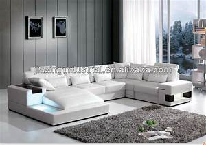 Sofa beds design interesting unique large u shaped for U shaped sectional sofa bed
