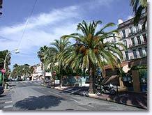 recettes cuisine et vins de hyères les palmiers ville du var provence web