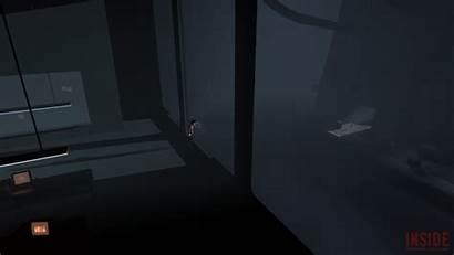 Inside Play Screenshots