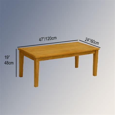 teak outdoor coffee table furniture teak coffee table outdoor simple inspiration