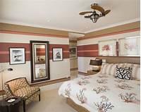 wall paint ideas 23+ Bedroom Wall Paint Designs, Decor Ideas | Design Trends - Premium PSD, Vector Downloads