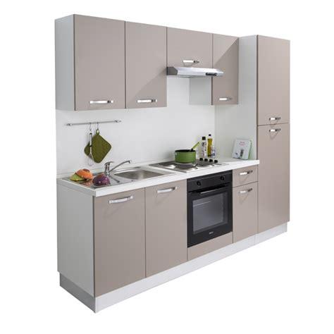 meuble de cuisine complet 6 idées de décoration