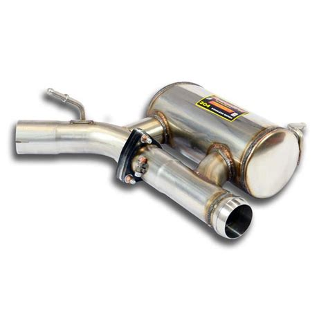 srt8 jeep exhaust rear exhaust right for oem end tips for jeep grand