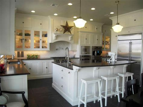 Kitchen Backsplash Ideas For White Cabinets - the images collection of designs small farmhouse kitchen remodel cabinet ing ideas cabinet small