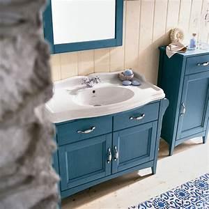 Badmöbel Italienisches Design : badm bel farbig hochwertige italienische badm bel design ideen ~ Eleganceandgraceweddings.com Haus und Dekorationen