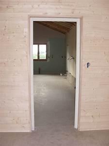 Cadre Pour Chambre : cadre de porte en bois ~ Preciouscoupons.com Idées de Décoration