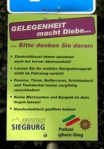Viagra Kaufen Ohne Rezept Auf Rechnung : viagra kaufen ohne rezept holland apotheke in deutschland ~ Themetempest.com Abrechnung