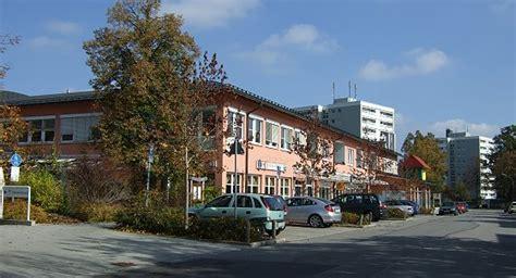Haus Mieten München Unterhaching by Unterhaching Informationen