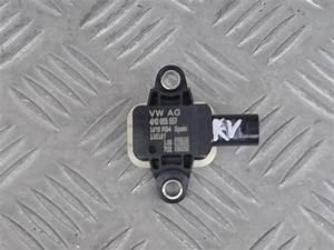 Capteur De Pression De Carburant : usag volkswagen polo capteur de pression carburant 4h0955557 cusa automaterialen ronald ~ Maxctalentgroup.com Avis de Voitures