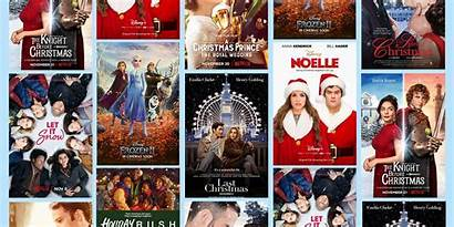 Netflix Movies Holiday Theaters Movierulz Week Shows