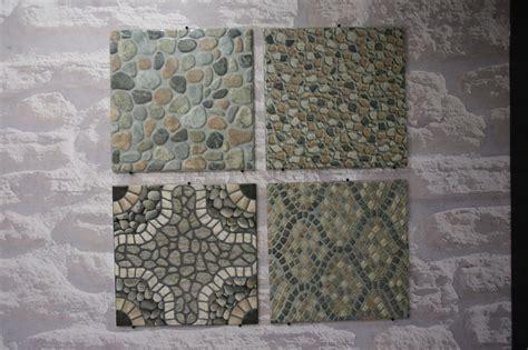 mariwasa goes digital launches hd tiles cebu daily