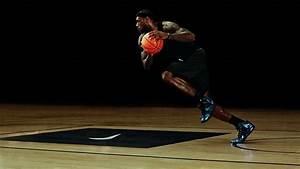 Nike Basketball Wallpapers 2015 - Wallpaper Cave