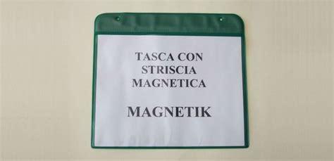 etichette magnetiche per scaffali etichette magnetiche e porta etichette magnetiche per