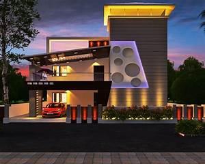 Elevation Archives - Home Design, Decorating , Remodeling