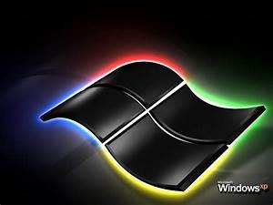 wallpapers: Windows XP Desktop Wallpapers