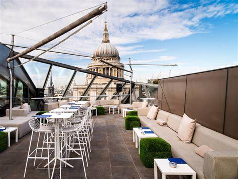 madison bar london   love  london rooftop bar