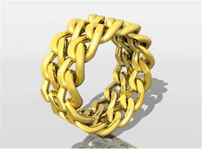 Chain Giphy Animated Gifs Link Tweet