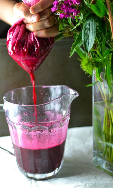 juice nut milk meghnas healthy