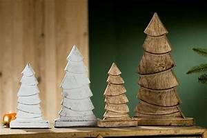 Weihnachtsdeko Aus Holz : dekobaum aus holz natur 42 cm gilde weihnachtsdeko ~ Articles-book.com Haus und Dekorationen