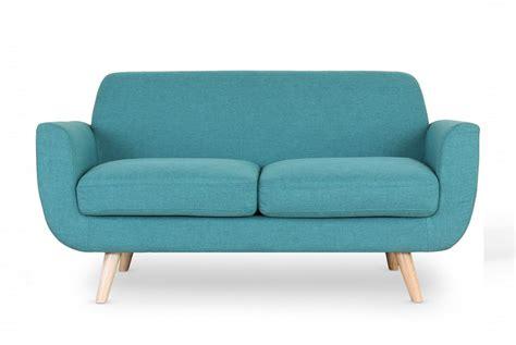 canapé bleu turquoise canap 233 bleu les meilleurs mod 232 les pour habiller votre