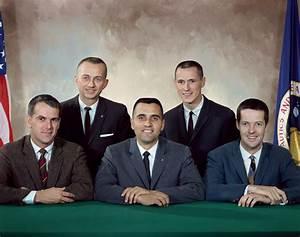 Image Gallery names of nasa astronauts