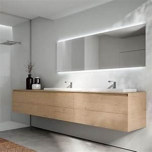 Waschtisch Hängend Mit Unterschrank : die besten 17 ideen zu waschtischunterschrank auf pinterest waschtischunterschrank holz ~ Bigdaddyawards.com Haus und Dekorationen