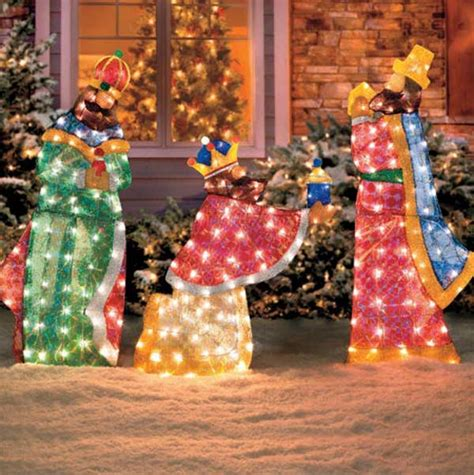 top outdoor christmas decorations christmas celebration