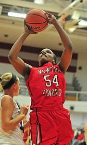 Prep Hoops: Newton-Conover girls beat Lake Norman Charter ...