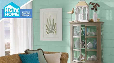 hgtv paint colors from sherwin williams paint colors beaches and sherwin williams color palette