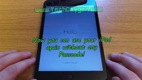 how to reset locked iphone how to remove disabled iphone reset password locked