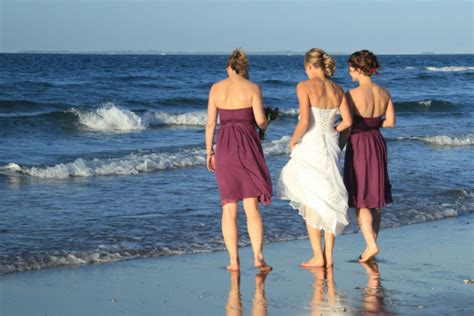 Tips To Help Your Destination Wedding Run Smoothly