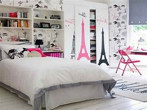 Teens Room : Cute Bedroom Wallpaper Ideas For Teens Cool