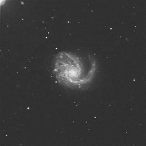 Messier 99