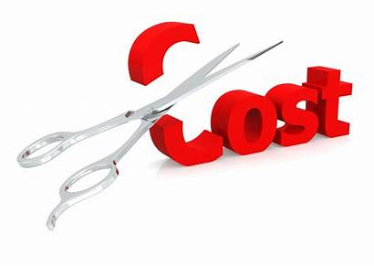 Cost Budget Clipart Low Clipground Marketing