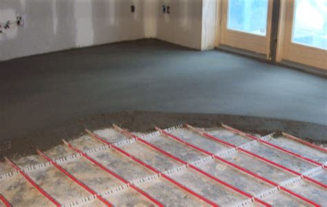 warm floors tile top warm floor tiles home decoration ideas