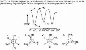 Chm 2210 Chapter 4 Part B  Energy Relationships Of