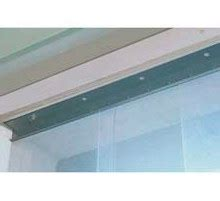 Ssp Mass Loaded Vinyl Curtain Material by Clear Plastic Sheets Buy Vinyl Curtain Material And Door