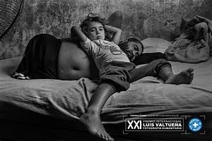 Luis Valtueña International Humanitarian Photography Award ...