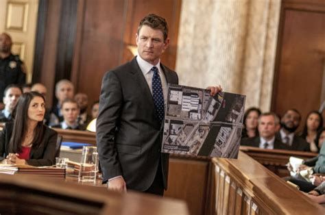 Chicago Justice Newest Dick Wolf Tv Series Starts In. Video Security Monitoring San Jose Counseling. Side Effects Of Gilenya Mortgage Lender Search. Mycaa Programs Approved Access Auto Insurance. Bail Bonds San Diego Ca Daymar College Online. Next Day Carpet Installation. Remote Desktop Windows 8 Ford Fusion Flex Fuel. Spectra Stock Price Today Tattoo Home Removal. B2b Marketing Software Dr Lee Plastic Surgery
