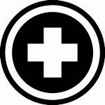 Icon Cross Medical Icons Svg Packs Flaticon
