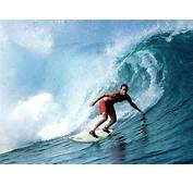 Surfer Wallpaper  Hd Car Wallpapers