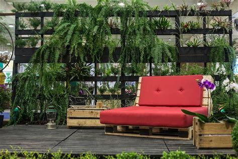Fabriquer Salon De Jardin En Palette De Bois by Fabriquer Salon De Jardin En Palette De Bois 35 Id 233 Es